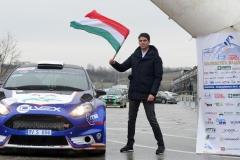 2018-Szilveszter Rallye-Oláh Gyárfás2