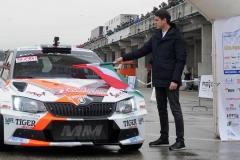 2018-Szilveszter Rallye-Oláh Gyárfás3
