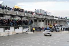 2018-Szilveszter Rallye-péntek-állás1