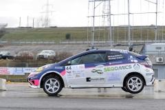 2018-Szilveszter Rallye-péntek-állás2
