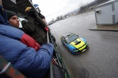 2018-Szilveszter Rallye-péntek-állás3