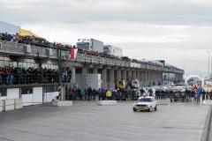 2018-Szilveszter Rallye-péntek-állás5