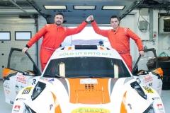 02016 Szilveszter Rallye-Vincze