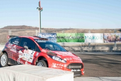 2016 Szilveszter Rallye-Kazár2