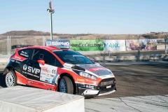 2016 Szilveszter Rallye-Kiss2