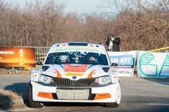 2016 Szilveszter Rallye-Vincze2